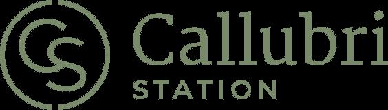 Callubri Station